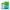 Capsule Citrat de Calciu Biologic - Vitamine si Suplimente Naturale - Produs Hypericum Impex