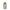 Ulei Avocado Extravirgin 200ml -Uleiuri Medicinale - Produs Hypericum Impex
