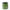 Balsam Verde - Hypericum Impex